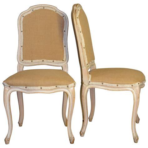 location de chaise chaise quot etienne quot ô bonheur des wedding designer à