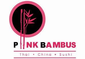 Sushi Hamburg Wandsbek : pink bambus hamburg wandsbek chinesisch sushi ~ Watch28wear.com Haus und Dekorationen