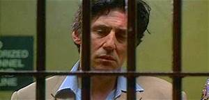 Gabriel Byrne Baring His Soul on the Small Screen The ...