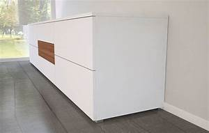 Sideboard Mit Schubladen Sideboards Online Kaufen M Bel