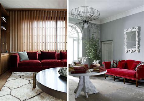 canape moderne best salon marocain velour photos amazing house design getfitamerica us