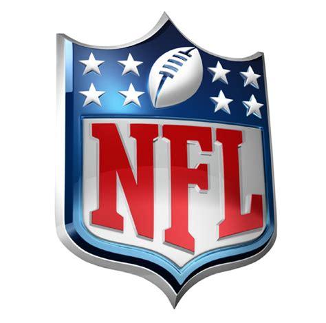 NFL logo | TideSports.com