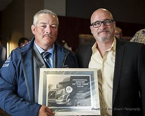 2014 MANITOBA DRIVER OF THE YEAR ANNOUNCED | MANITOBA ...