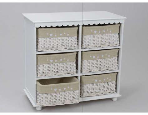 conforama meuble cuisine rangement meuble de cuisine chez conforama 11 commode de rangement ziloo fr uteyo