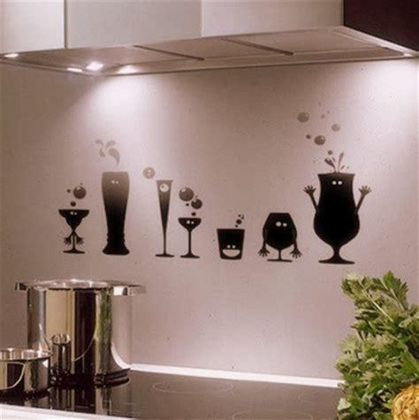 kitchen walls ideas kitchen things that fizz stuff