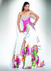 fashionistar location robes de soiree mariage gala With robe de cérémonie de mariage