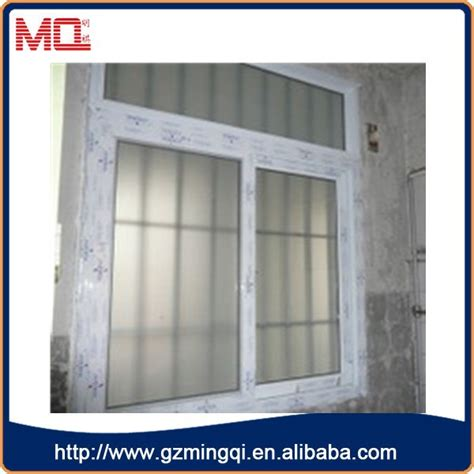 Aluminum Window. What Is Supplemental Insurance. Schooling For Physical Therapy Assistant. House Alarm Systems Cost Breast Reduction Nyc. Best Airline Credit Card Consumer Reports. Disability Insurance Quote Comparison. California Group Health Insurance. Best Culinary Schools In California. Best L Occitane Products Beta Test Management