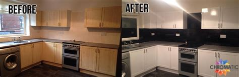 vinyl kitchen cabinets kitchen and furniture wrapping wrap direct