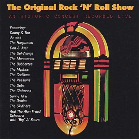 the skyliners since i don t you by the skyliners on