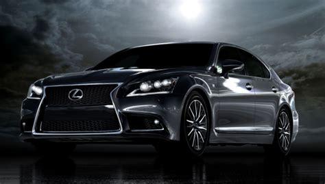 Lexus Is 350 F Sport 2020 by 2020 Lexus Es 350 F Sport Colors Release Date Changes