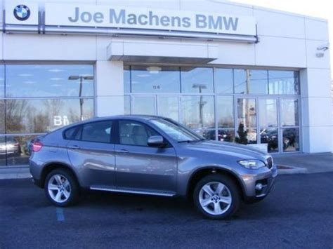 Bmw Of Columbia by Bmw Of Columbia Car Dealership In Columbia Mo 65203