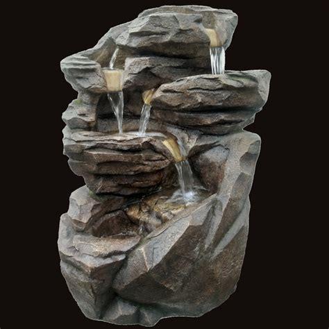 robinet cuisine fournisseur grossiste fontaine jardin xl cascade