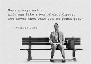 Love Quotes From Forrest Gump. QuotesGram
