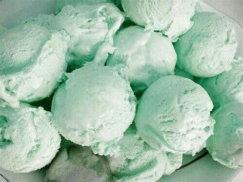 aesthetic verde agua fofura kawaii amino