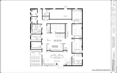 Best 25+ Multipurpose Room Ideas On Pinterest