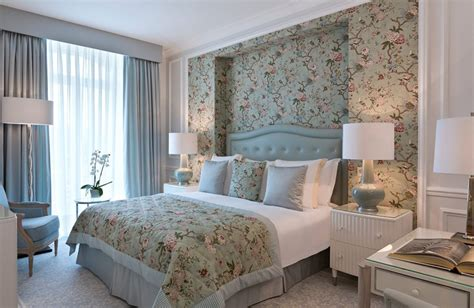 parete da letto colori pareti da letto idee eleganti e raffinate