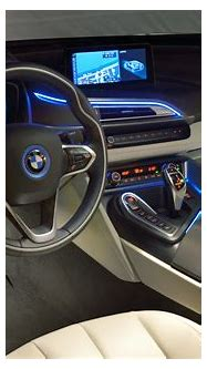 2016 BMW i8 Review - AutoGuide.com News