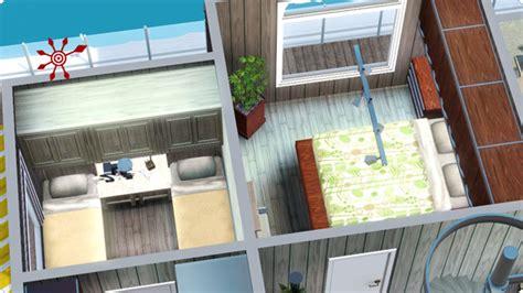 hausboot selber bauen sims 3 tutorial hausboot selber bauen