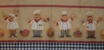 fat chef kitchen curtains kitchen ideas