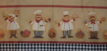 anns home decor and more cucina fat chef baker kitchen