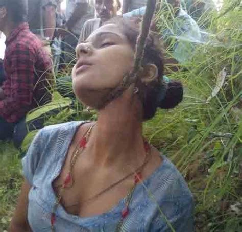 Girl name Sarita Ghimire killed with boil water and hanged her on the tree. | World top Artists ...