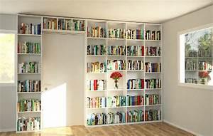 Bücher Wandregal Kinderzimmer : b cherregal f rs kinderzimmer meine m belmanufaktur ~ Lateststills.com Haus und Dekorationen