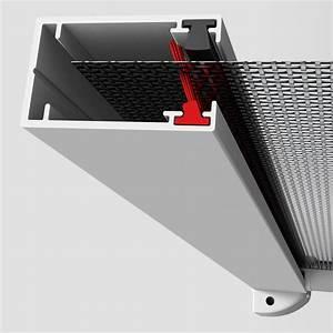 Rollos Für Balkontüren : windhager insektenschutz aluminium rollo fliegengitter f r t ren balkont ren individuell ~ Yasmunasinghe.com Haus und Dekorationen