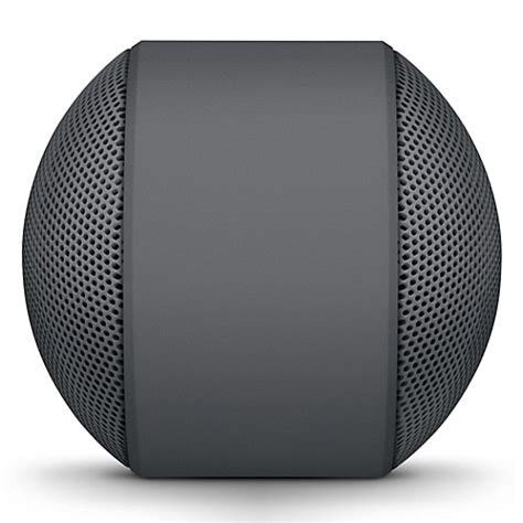 buy beats pill portable bluetooth speaker with microphone neighbourhood collection lewis