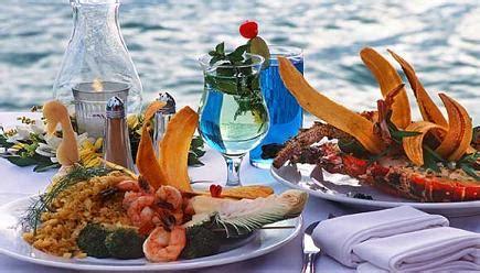 dominican republic culture dominican food