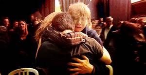 Harry Potter Cry GIF - Find & Share on GIPHY