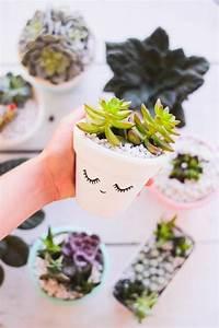 Pflanzen Bewässern Mit Plastikflasche : diy ideen f r ihr zuhause die kreativit t kennt keine grenzen ~ Markanthonyermac.com Haus und Dekorationen