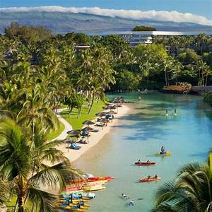 Hawaii bridalguide for Best hawaii island for honeymoon