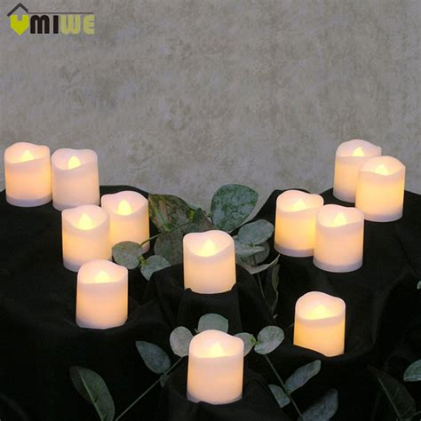 automatic tea light candles popular electric tea light candles buy cheap electric tea