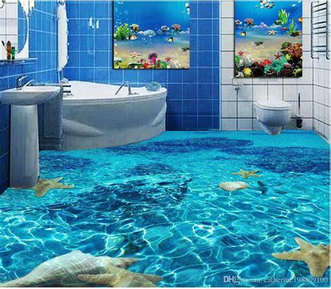 classic home decor seawater toilet bathroom bedroom