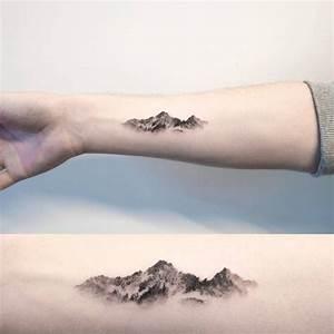 25+ best ideas about Inner forearm tattoo on Pinterest ...