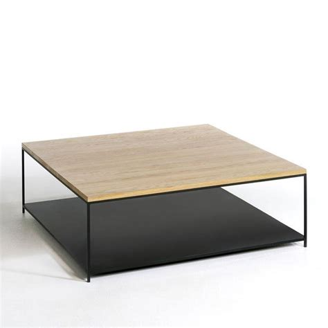 25 best ideas about table basse carr 233 e on