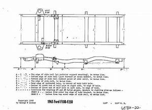 diagram] 65 f100 frame diagram full version hd quality frame diagram -  diagramroacho.govforensics.it  gov. forensics