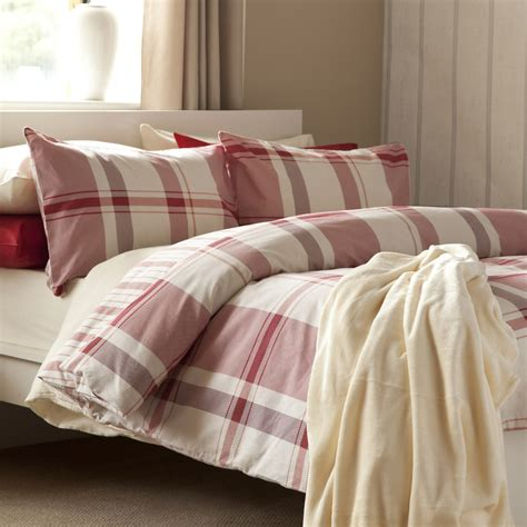 cheap duvet covers duvet cover shop for cheap home textiles and