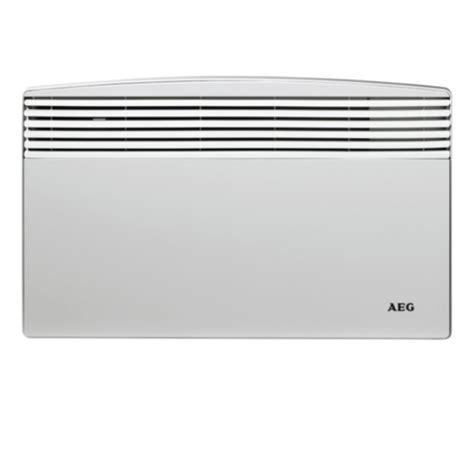 radiateur convecteur comparez les prix pour professionnels sur hellopro fr page 1