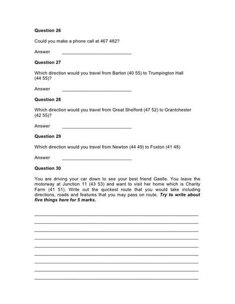worksheets year 7 history homeshealth info
