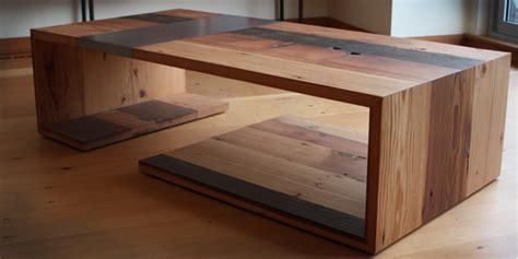 reclaimed barn wood furniture reclaimed wood furniture