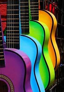 1000 images about Awesome guitars on Pinterest