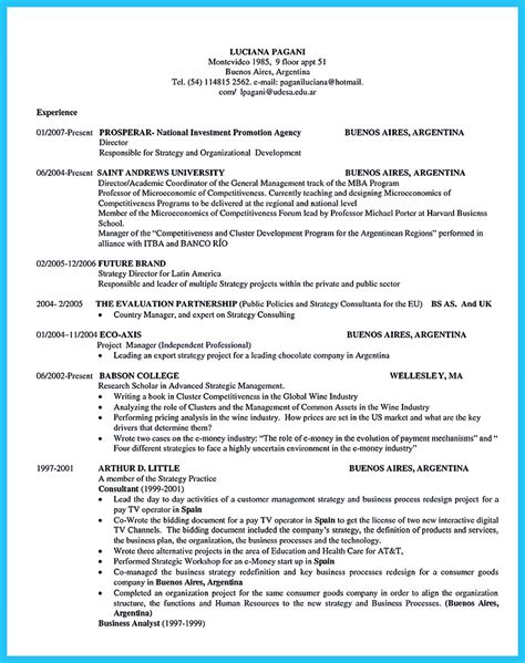 Java J2ee Project Manager Resume by Cv Template For Construction Project Manager Cover Letter