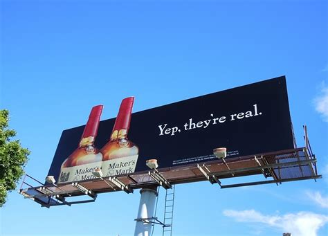 Daily Billboard: The BABs - Best Advertising Billboard ...
