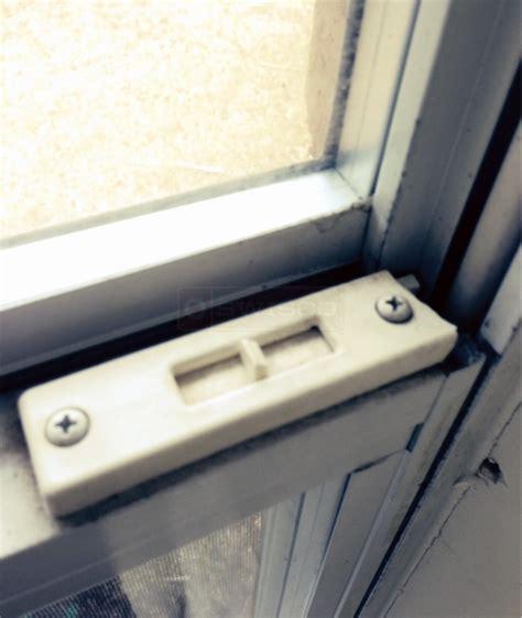 sash pivot replacement parts builders grade window circa  swiscocom