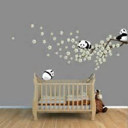 wandtattoos babyzimmer wandtattoos für kinderzimmer eine idee archzine net
