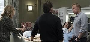 Grey's Anatomy chega ao 14ª ano com mudanças; veja quem ...