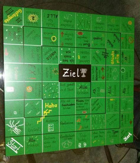 Ikea Tisch Trinkspiel by Trinkspiel Aus Ikea Tisch Selbst Gemacht Als