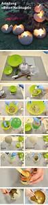 Basteln Mit Knetbeton : 25 best ideas about basteln mit beton on pinterest diy ~ Lizthompson.info Haus und Dekorationen