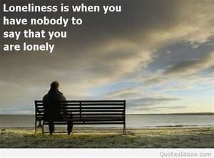 FEELING ALONE QUOTES SAD MALAYALAM image quotes at ...